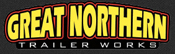 Great Northern Trailers
