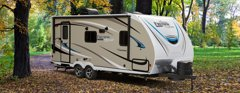 2019 COACHMEN FREEDOM EXPRESS LITE 276RKDS